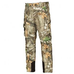 Deerhunter Muflon Pantalon - Edge C58 C58