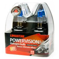 2 x 885 Voiture Lampe PG13 Halogène Ampoule 50W Xenon Ampoules 12V