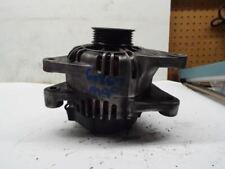 New ListingAlternator 6 Cylinder Fits 03-06 Sorento 243149