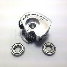 DW Parts : 9000 Primary Cam Assembly 2012 Version
