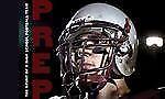 Prep: The Spirit of a High School Football Team