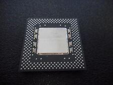 INTEL PENTIUM W/MMX TECH FV80503200 SL27J/2.8V MALAY CPU >
