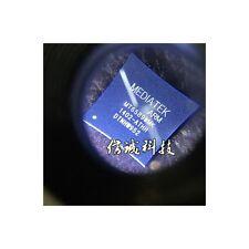 2PCS X MTK MT6589WMK BGA CPU chip
