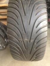 162 DUNLOP SP SPORT NEW Tyre Race slick treaded tyre 210/605R16
