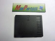 TAPA MEMORIA/MEMORY RAM COVER  HP COMPAQ  6735S, 6730S, 6720S..P/N: 6070B0299201