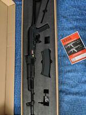 Cyma CM.03c Airsoft AEG Rifle in Original Box
