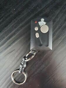 Genie Garage Door Remote Control Opener GMI-3BL 3 Button Transmitter Intellicode
