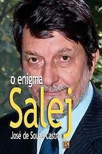 O Enigma Salej by José de Souza Castro (2016, Paperback)