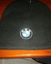 BMW Cappello Beanie