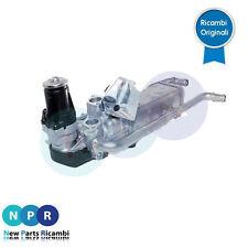 RADIATORE GAS DI SCARICO ORIGINALE VW AUDI SEAT SKODA 1.6 TDI