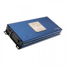 SOUNDSTREAM RFM1.1100D digitale AMPLIFICATORE 2000 W MONOBLOCCO Micro grandi prestazioni