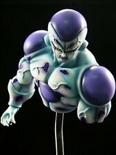 "Dragonball 9"" FREEZA FINAL SCENE Resin Statue New"
