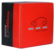 Steuergerät Glühkerzen METZGER 088400 AUDI SKODA SEAT VW Caddy EOS Golf V Plus