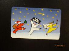 Sammler Weihnachts-Label