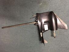 """9148A47 GEAR CASE LOWER UNIT ASSY., 1996 MERCURY 200HP, 28-1/2"""" INCH SHAFT"""