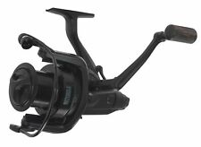 Mitchell Avocast 7000 Freespool Black Edition Fixed Spool Reel