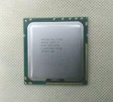 Intel i7 I7 i7-920 2.66GHz Quad-Core 8MB Processor CPU