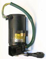 VW Lupo 1.4 8v 16v Automatic Accelerator Throttle Pedal Sensor 021 907 475 E