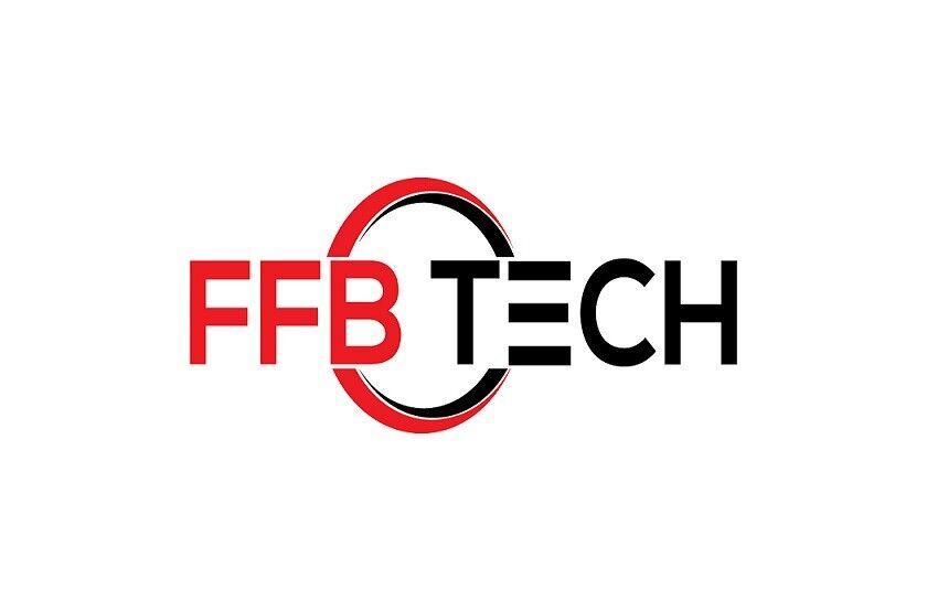 FFB Tech
