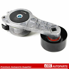 A/C Belt Automatic Tensioner 97-01 Ford Lincoln 4.6L 5.4L 6.8L SOHC DOHC V8