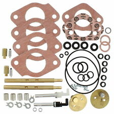 2x Carburetor Return Spring Original Equipment fits 1963-1974 MG MGB #AEC2075