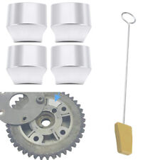 Cam Phaser Lock Out Kit Timing Chain Wedge Repair Tool For Ford F150 4.6 5.4L 3V