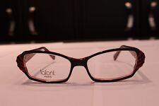 1bc5d5b463 Lafont Rectangular Eyeglass Frames