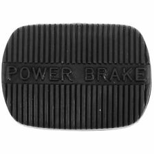 1965~1970 Chevy Impala Disc Brake Pedal Pad Auto Transmission Dynacorn