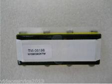 Trasformatore TV LCD SAMSUNG  SMT CCLF - TM08196 TM-08196 SPEDIZIONE DALL'ITALIA