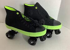 KSANA Men's Roller Skates Size 10
