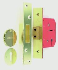 Unbranded Dead Lock Home Security Locks