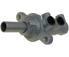 Brake Master Cylinder-Element3; New Raybestos MC391258 fits 07-12 Mazda CX-7