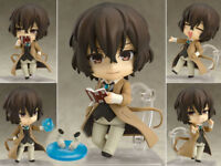 Orange Rouge Bungo Stray Dogs Osamu Dazai Nendoroid 657 Figur Figuren