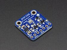 Adafruit BMP280 I2C o SPI y altitud sensor de presión barométrica [ADA2651]