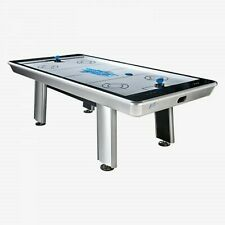 8 ft  Raptor Air Hockey Table w/ FREE Shipping