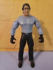 JAKKS Rocky Balboa Rocky V Action Figure