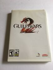 Guild Wars 2: Heroic Edition  (PC, 2013)  Very good condition *COMPLETE*