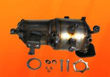 Dieselpartikelfilter TOYOTA RAV 4 III 2.2 D-CAT 130kW 2AD-FHV OE 25051-26020