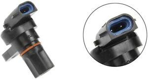 NEW ABS Wheel Speed Sensor  Dodge Ford F150 E150 Dorman 970-012 F85Z-9E731-AB