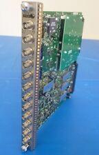 SONY SDI Multi Decoder Adaptor BKM-21D BKM für BVM -20F1E Monitor Video Process