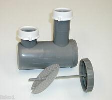 Backwash Units Amp Shampoo Bowls For Sale Ebay