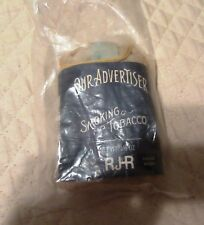 Our Advertiser Smoking Tobacco in a Bag NEW in Package Novelty/Collectible