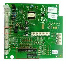 SAECO scheda elettronica completa di elettronica Royal Professional Cappuccino sup016