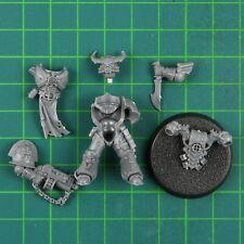 Daemonkin Chaos Space Marine C Schattenspeer Warhammer 40K 11951