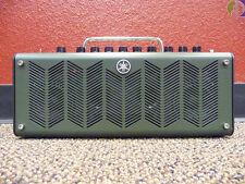 Yamaha THR10X 10 Watt Electric Guitar Modeling Amplifier, Free Shipping Lower US