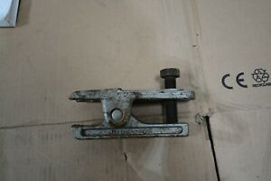 SYKES PICKAVANT LEVER BALL JOINT SPLITTER,GOOD USED CONDITION