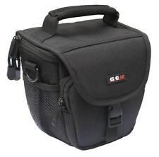 GEM Camera Bag/Case for Samsung NX20, WB1100F