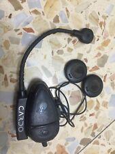 Cardo Scala Rider Q2 FM headset Motorcycle Bluetooth Communication Intercom G4