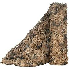Camo Burlap - Leaf Burlap Digital Burlap - Camouflage Digital - Duck hunting