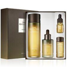 [MISSHA] Time Revolution Artemisia Set / Korean Cosmetics